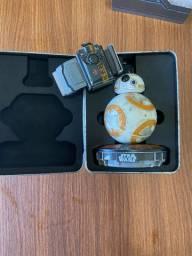 robô BB8 star wars sphero
