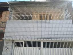 Título do anúncio: Casa para venda tem 95 metros quadrados com 4 quartos em Vila União - Fortaleza - CE