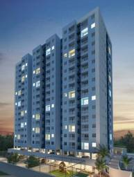 Título do anúncio: Apartamento venda 45m² ,2 quartos, 1  suíte, em Imbiribeira