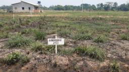 Título do anúncio: Vendo terreno na vila Acre