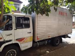 Título do anúncio: Frete frete frete frete frete caminhão frete frete caminhão frete caminhão frete frete