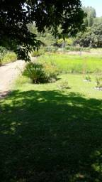 Título do anúncio: Santa Emília, 14 hectares 2 casas, galpões, açudes 2 km do asfalto internet fibra