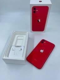 iPhone 11 128G