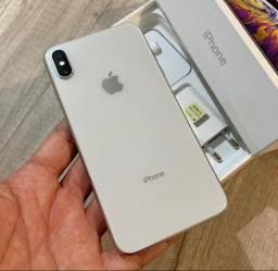 iPhone novo direito da loja