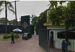 Casa Altíssimo Padrão com toda a segurança e monitoramento no único Condomínio de luxo da