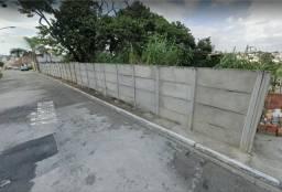 Venda lote terreno Itaquera - 2000 mt² construtora - incorporadora