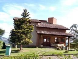 Casa em Condomínio Fechado Pedra Azul Rota do Lagarto