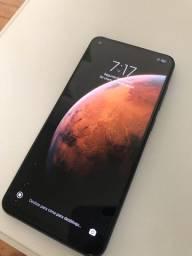 Smartphone Xiaomi Redmi Note 9 Pro