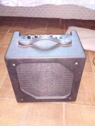 Amplificador Voxstorm CG25