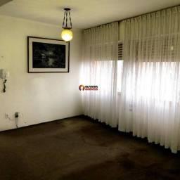 Título do anúncio: Apartamento para Venda em Limeira, Centro, 3 dormitórios, 1 banheiro, 1 vaga