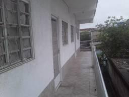 Título do anúncio: Alugo casa/apt em Nova Iguaçu