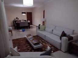 Título do anúncio: Uma casa 200m2 - Petrolina - Pernambuco (PE)