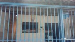 Casa QNO 18- 2 quartos
