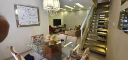 Casa Santa Rosa 3 Quartos com Área Gourmet