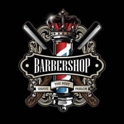 Precisamos de um Barbeiro