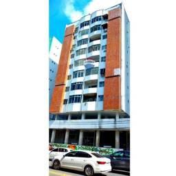 Título do anúncio: Recife - Apartamento Padrão - Boa Vista