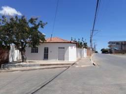 Título do anúncio: Casa na Bahia. Correntina BH