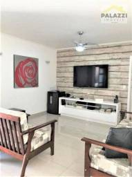 Título do anúncio: Apartamento com 2 vagas e 3 dormitórios à venda, 105 m² por R$ 799.000 - Vila Rossi Borghi