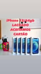 iPhone 12, 64gb
