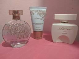 Perfumes do Boticário