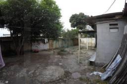Casa à venda em Paquetá, Belo horizonte cod:PIV664