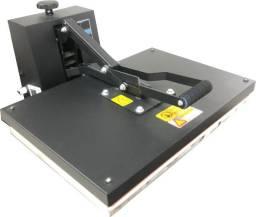 Prensa Térmica 40x60cm sublimação