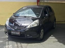 Honda Fit 1.4 LX 2010