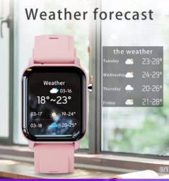 Relógio inteligente 125$