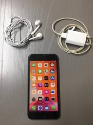 iPhone 8 Plus 64Gb - Apple