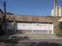 Casa para alugar com 4 dormitórios em Brooklin paulista, São paulo cod:CA0335_FI