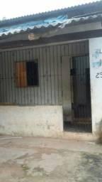 Casa Almir Gabriel