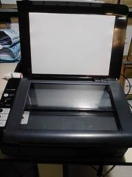 Título do anúncio: Impressora
