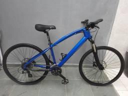 Bike i-vtec aro 29, 2.000 pra hoje !!!!