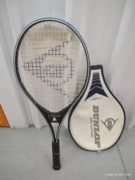 Raquete tênis perfeito estado