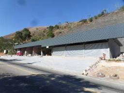 Título do anúncio: Loja para aluguel tem 54 m² na Tere - Fri  -   Prata - Teresópolis - R.J:.