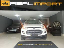 Ecosport 2.0 2014 R$42.900