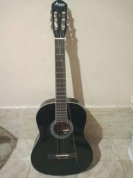 Violão Memphis by Tagima