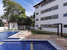 Aluguel Porto de Galinhas temporada - apto térreo