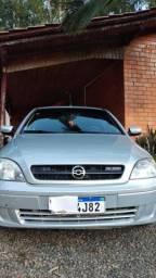 Corsa premium 2005 completo