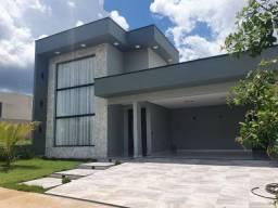 Casa no Residencial São Luiz em Artur Nogueira - SP