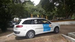 Táxi Recife