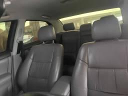 Corola 2006 automático blindado