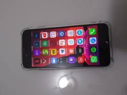 Iphone 6 seminovo