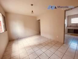 Apartamento em Casa Caiada, Olinda, com 64m2, 2 quartos e 1 vaga de garagem.