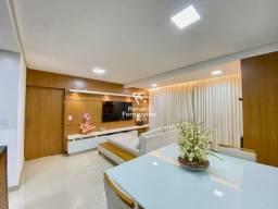 Apartamento 2Q/Suíte | 68m | Montado em armários - Parque Amazônia