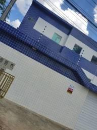 Apartamento Indianópolis, 2 quartos perto Caruaru Shopping