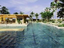 Título do anúncio: Apartamento para venda tem 63 metros quadrados com 2 quartos em MURO - Ipojuca - PE