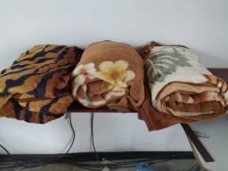 Cobertor de casal dyuri