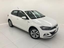 Volkswagen Polo Comfortline 200TSI 2019