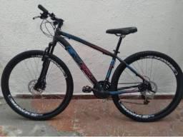 Bike aro 29 ever